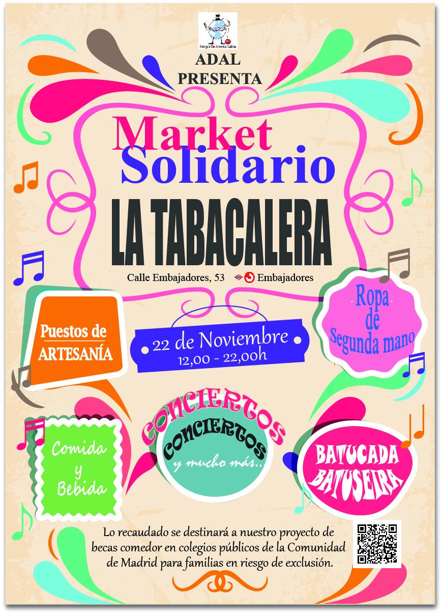 Market-Solidario-La-Tabacalera