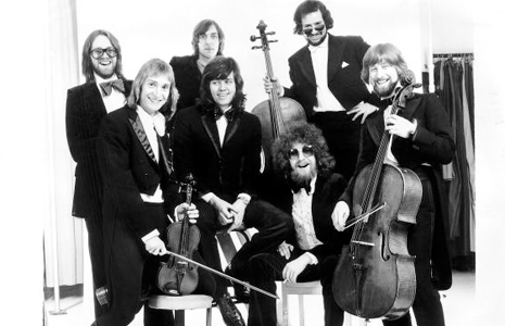 the-electric-light-orchestra-in-their-1970s-heyday-608998495