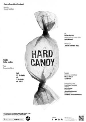 Cartel-Hard-Candy