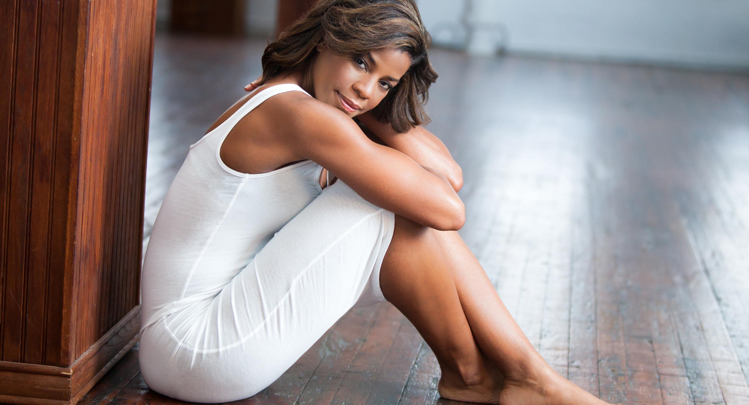 Nicole-Back-Cover