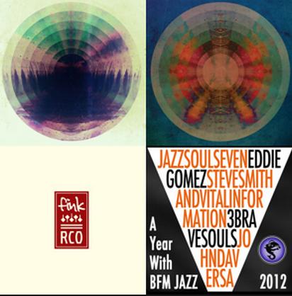 Playlist Rara – 16 octubre 2015