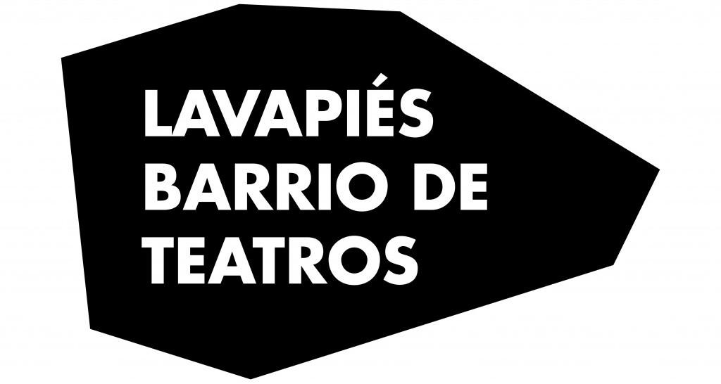 Lavapies-Barrio-de-Teatros
