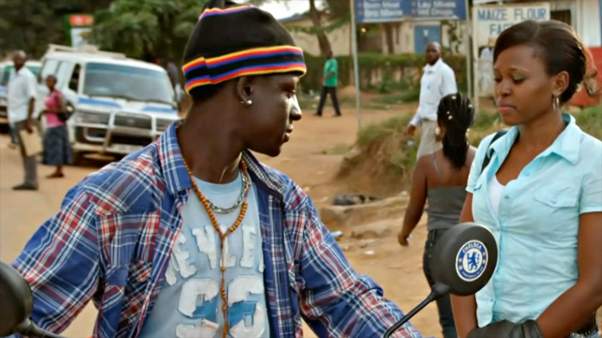 cine_africano_abaabi_ba_boda_boda_nt