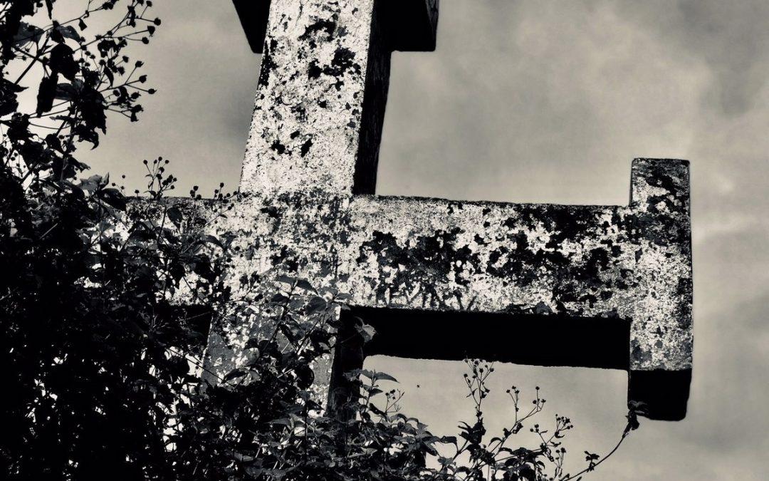 Planes en Lavapiés – 08/01/2019
